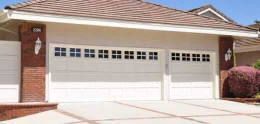 Handyman fort collins handyman companies fort for Garage door service fort collins